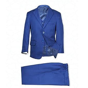 Abiball anzug blau strenge anz ge foto blog 2017 - Abiball fliege ...