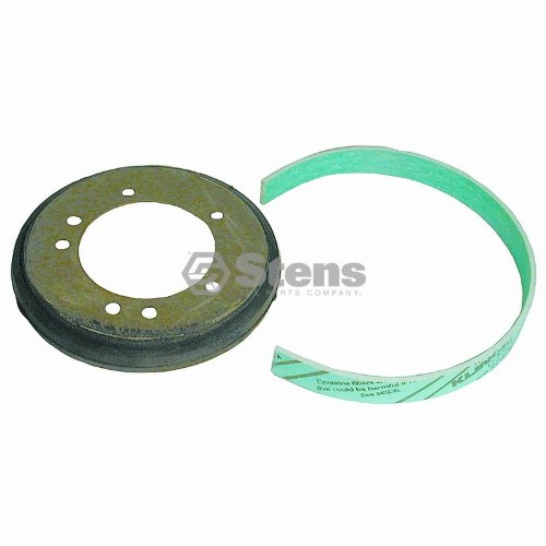 Stens Parts - Stens 240-975 Drive Disc Kit With Liner