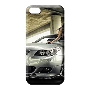 iphone 5c Excellent High Grade For phone Cases cell phone carrying covers BMW car logo super