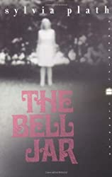 Bell Jar by Plath, Sylvia [Paperback]