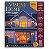 Visual Home