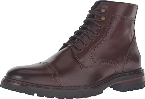 johnston-murphy-mens-jennings-cap-toe-boot-mahogany-115-m-us