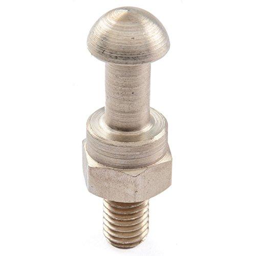 McLeod 16910 Clutch Fork Pivot Ball Stud (Pivot Ball Fork Clutch)