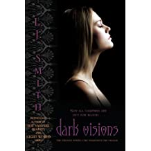Dark Visions: The Strange Power; The Possessed; The Passion