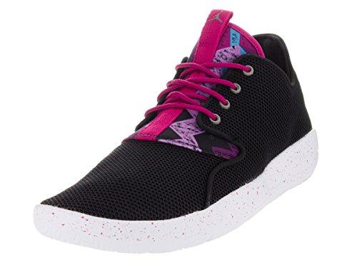 Fchs Bambina Corsa Purple Mtlc sprt Pink blk Eclipse Da Black mlbrry Pwtr Jordan Scarpe Gg Nike 4Rpqf6waY