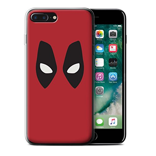 samsung or iphone deadpool phone cases amp covers 4106