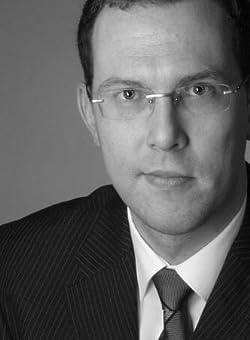 Markus Gorski