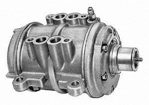 Four Seasons 57026 Compressor rm-FSA-57026