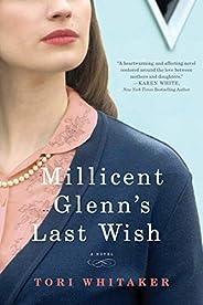 Millicent Glenn's Last Wish: A N