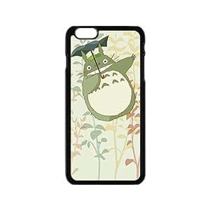Tonari no Totor Case Cover For iPhone 6 Case
