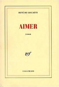 Aimer par Ceccatty