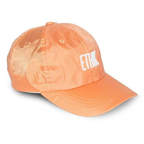 c67f0df7d0419 Best Deals on Ethik Clothing Products