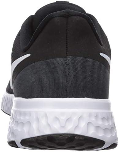 Nike Men's Revolution 5 Running Shoe 3