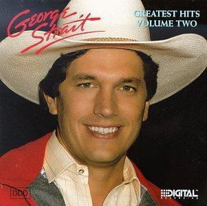 george strait - the fireman