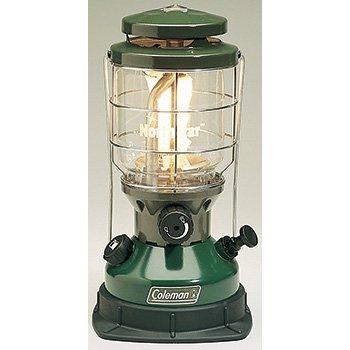 Northstar Dual Fuel Lantern