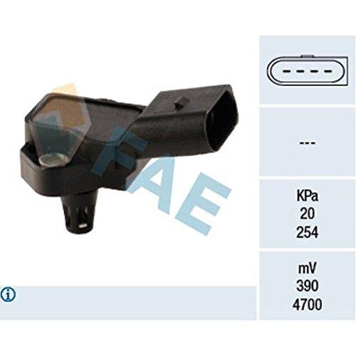 FAE F15037 Capteurs
