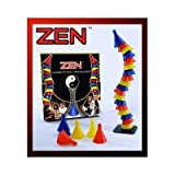 : Sill Willy Toys ZEN