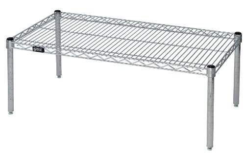 Used, Quantum Storage Systems 183614PC Shelf Platform Rack, for sale  Delivered anywhere in USA