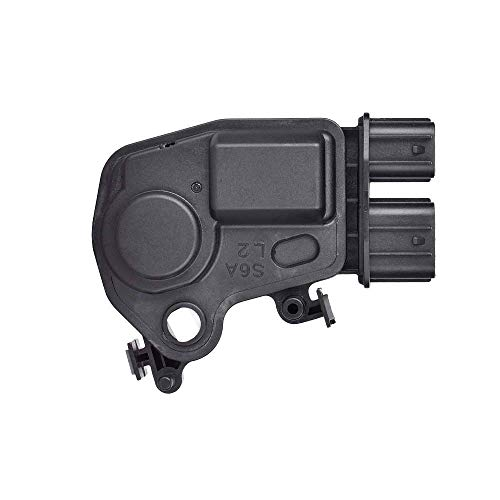 - Door Lock Actuator K0009L Fits Left Driver Side for Acura RSX Honda Accord Civic CR-V Element Odyssey Pilot (Replaces# 72155-S5P-A11, 72155S5PA11, 746-302)
