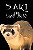 The Chronicles of Clovis, Saki and H. Munro, 1603128816