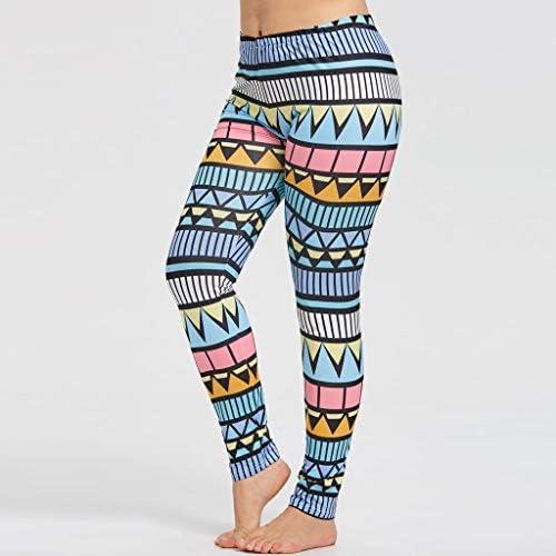 WWDDVH Leggings de Gimnasia de Talla Grande Pantalones de ...