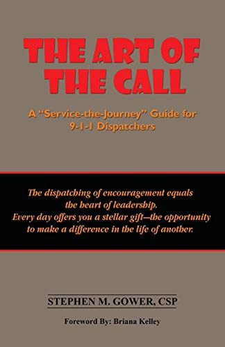 - The Art Of The Call: A