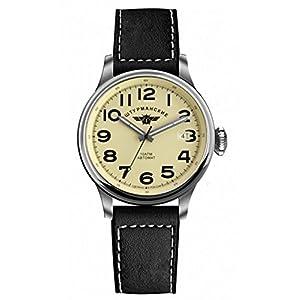Sturmanskie Space Pioneers Russian Automatic Men's Watch Brown 2416/2345337