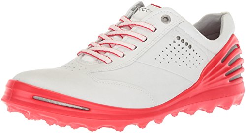 Ecco Men S Cage Pro Golf Shoe Buy Online In Fiji Ecco Products In Fiji See Prices Reviews And Free Delivery Over 200 Fj Desertcart