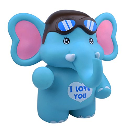 vi-anti-fall-elephant-baby-piggy-bank-large-size-blue