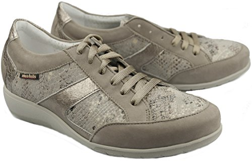 Josefina Mephisto Beige Josefina Mephisto Mephisto Josefina Beige Mephisto Beige Beige Josefina Zqf1xC