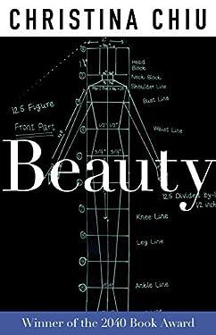 Beauty (2040 Books Awards)