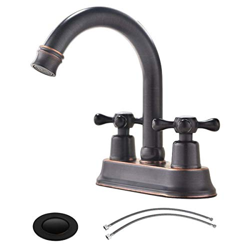 Best Bathroom Sink Faucets
