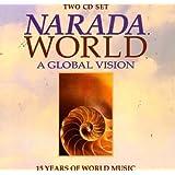 Narada World