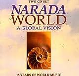 : Narada World: Global Vision