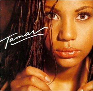 Tamar-Tamar-CD-FLAC-2000-Mrflac Download