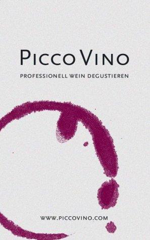 picco-vino-professionell-wein-degustieren