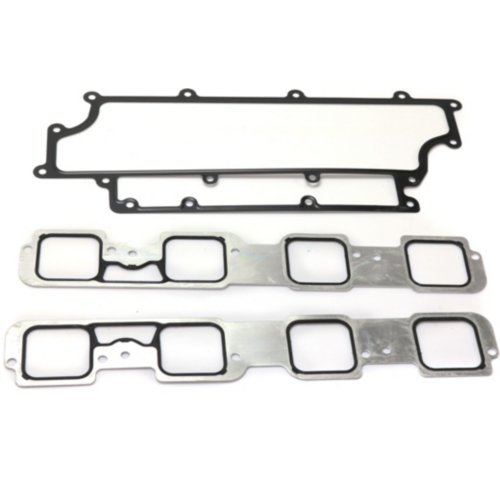 (Intake Manifold Gasket compatible with F-SERIES PICKUP 99-03 / EXPEDITION 99-04 SET)
