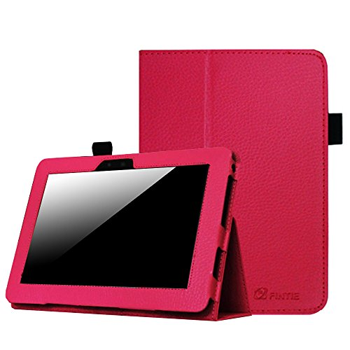old 2012 kindle fire hd 7 case - 5