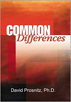 common differences essays on judaism and christianity david common differences essays on judaism and christianity