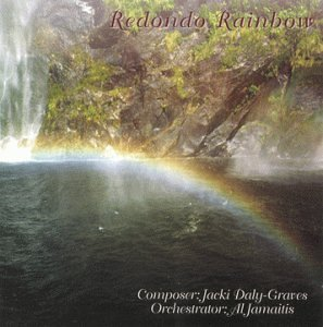 Redondo Rainbow