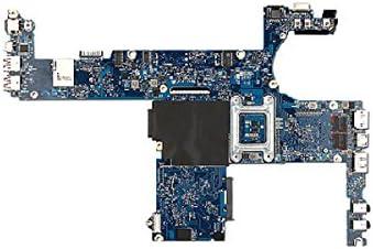686039-601 Hewlett-Packard SYSTEM BOARD DIS QM77 W//WWAN W8PRO