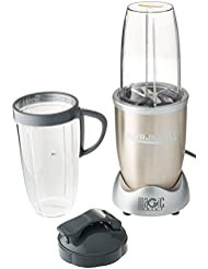 Amazon Com Personal Size Blenders Home Amp Kitchen