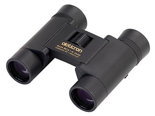 Opticron BGA T PC Oasis 8x24 Compact Binocular [並行輸入品] B06ZZX5XFQ
