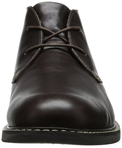 5511A|Timberland Earthkeepers Brook Park Chukka Brown Smooth|46