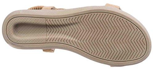 Slingback Matira Summer Tan Bar T Various Colour Foster Sandals amp; Fleet Ladies Style nxHBXHq