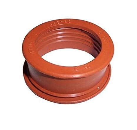 Turbo Hose Pipe Sleeve MINI R56 1.6 /& Clubman R55 1.6 1371779814S