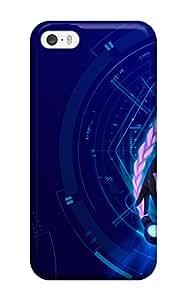 Anne C. Flores's Shop Discount neptune hyperdimension neptunia mkanime girls Anime Pop Culture Hard Plastic iPhone 5/5s cases 3441438K790229201