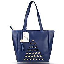 Clementine Women's Handbag
