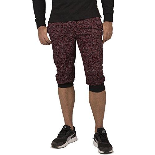 Jackie Flat Front Pants - 3