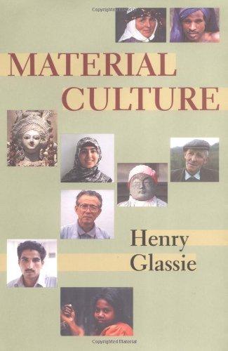 Material Culture :